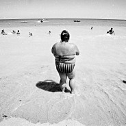 Photographer of the day: Andu Simion Portrays The Life at The Black Sea in Romania