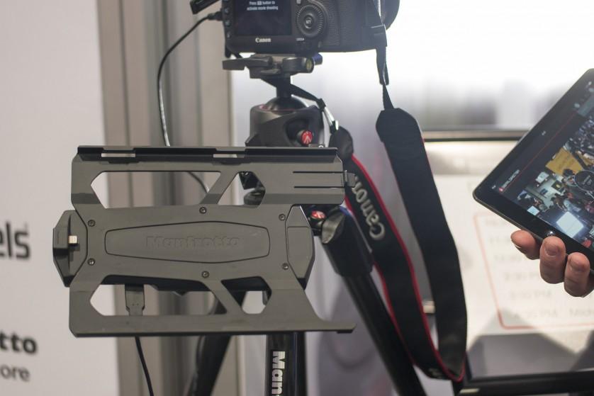 Digital Director Platform