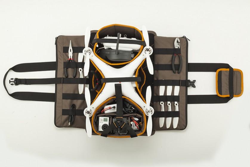DroneGuard_Kit_154