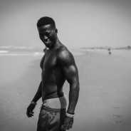 Photographer of the Day: Gavino Fauzia Portrays Senegal's True Character