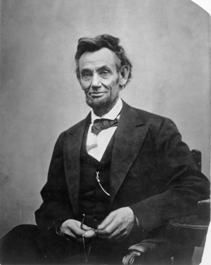 Lincoln_4years