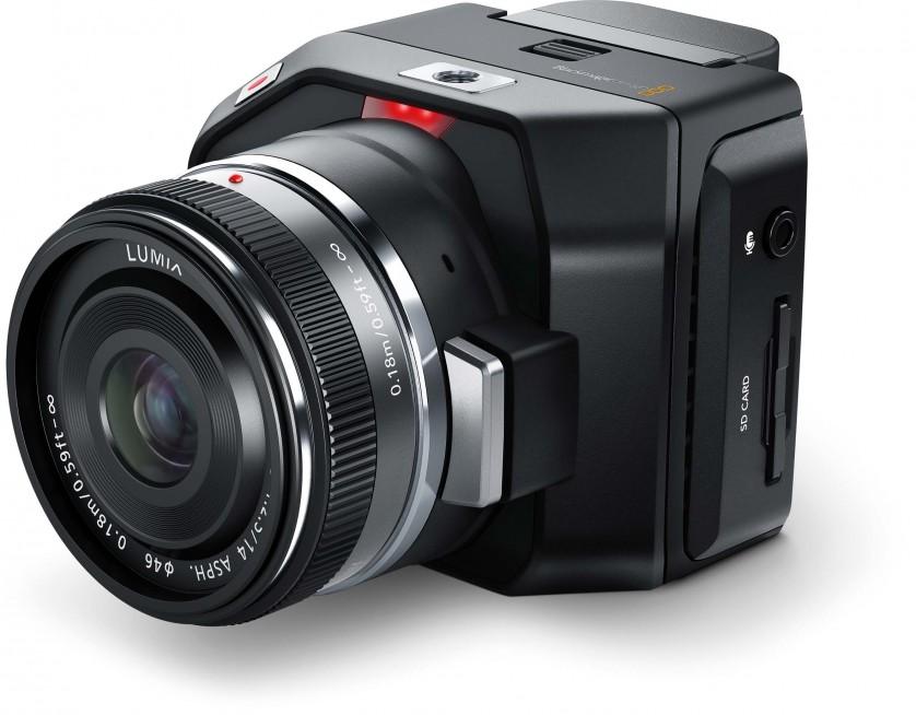MicroCinemaCamera3Qtr