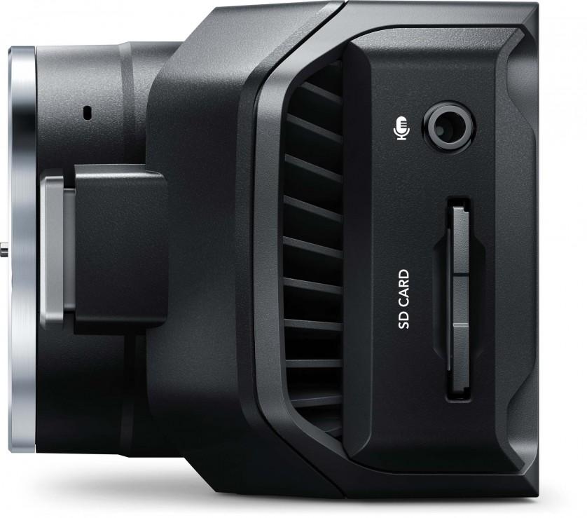 MicroCinemaCameraLeft