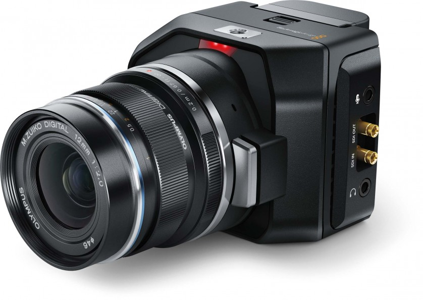 MicroStudioCamera3Qtr