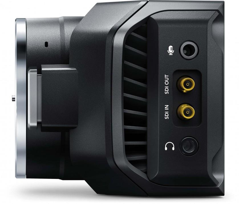 MicroStudioCameraLeft