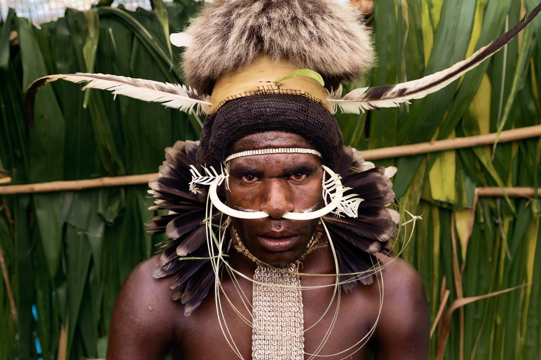 Papua-11