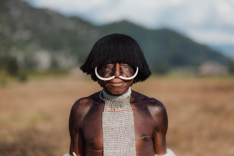 Papua-12