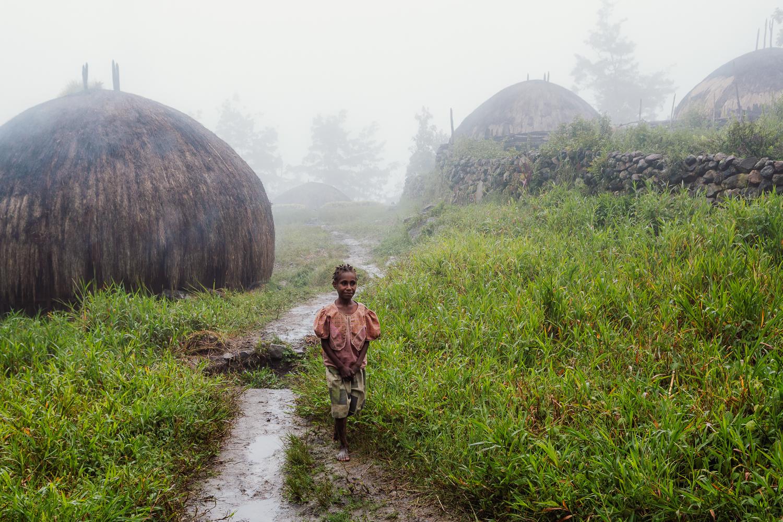 Papua-19