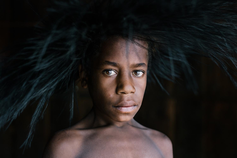 Papua-7