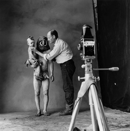 Photographer-Irving-Penn--002