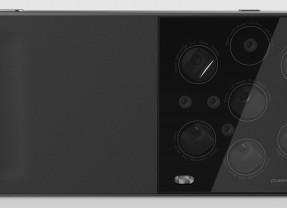 Startup Company Called 'Light' to Bring DSLR Quality to Mobile Photography