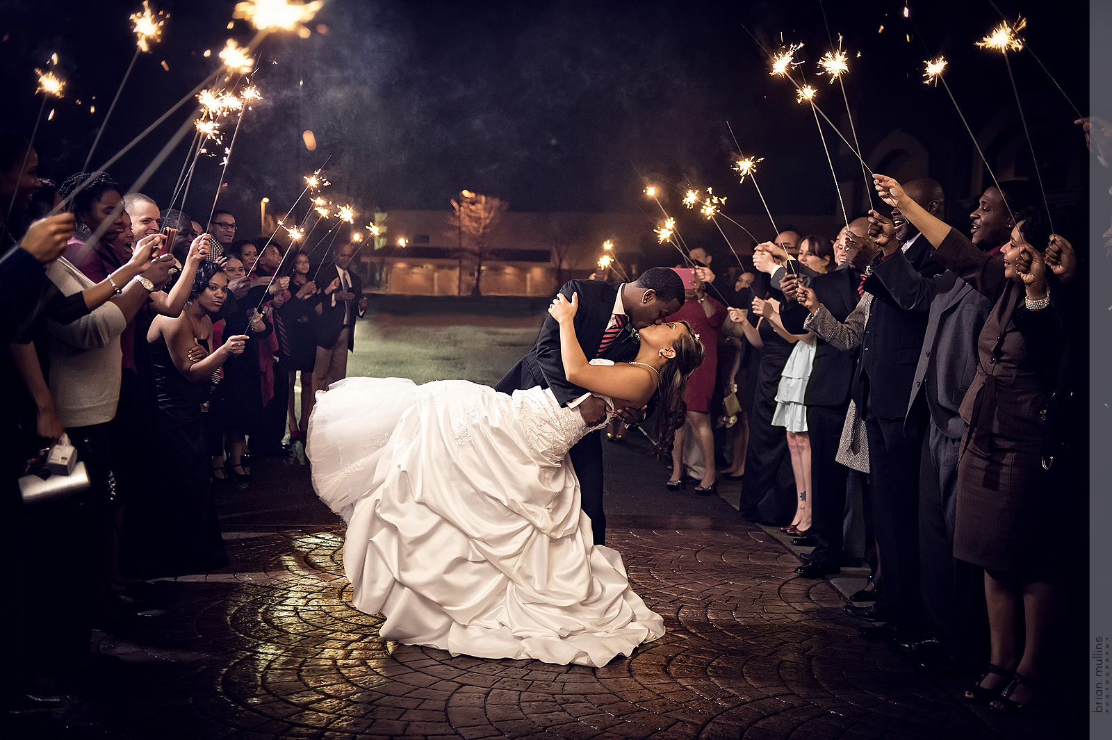 Liz Charles Wedding 0598 Re