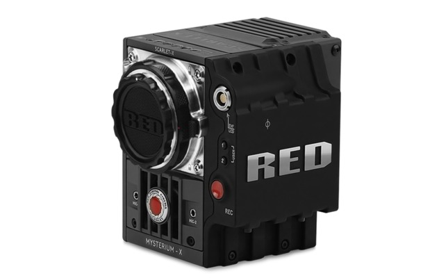 resource-red-scarlet-mx