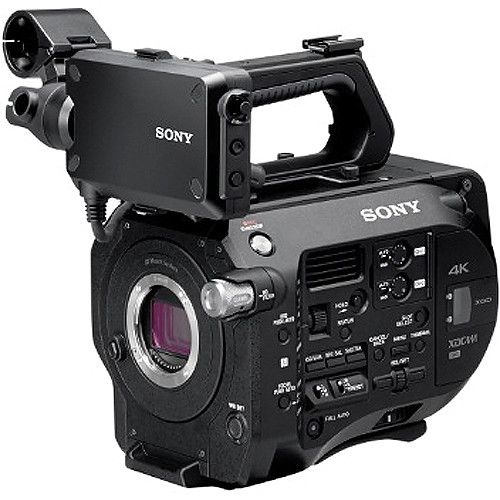 resource-sony-fs7