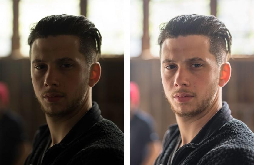 Comparison-Portrait-1
