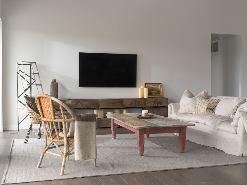 Pentax-645z-Interior-Photo-Living-Room