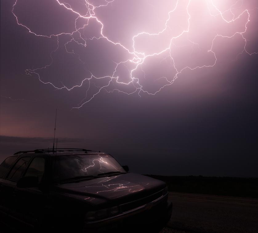 5-06-15-Throckmorton-Chaser-Under-Lightning