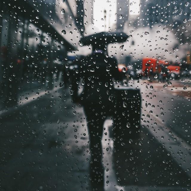 © Jomayra