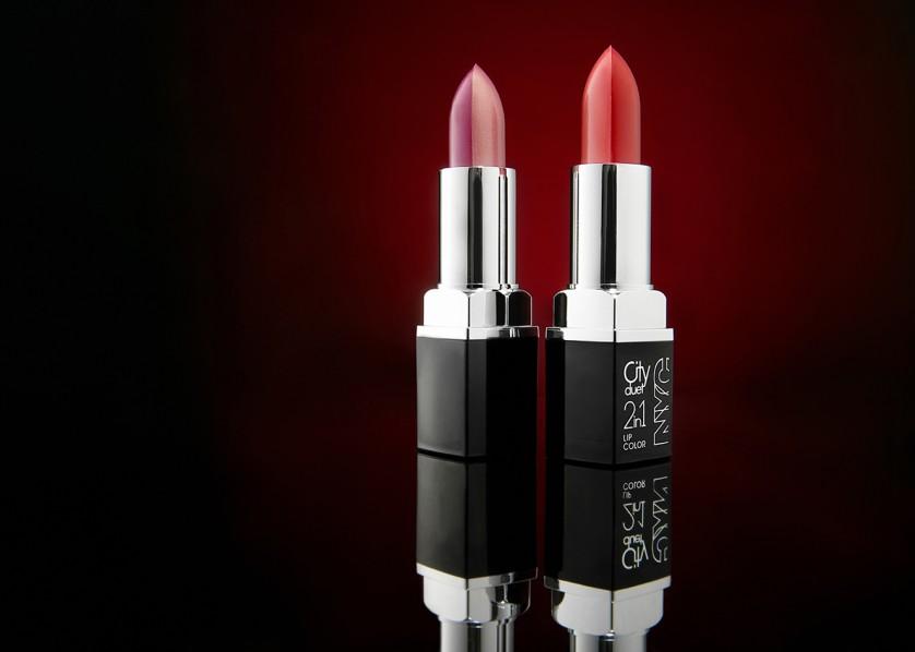 Lipstick-5521.LR