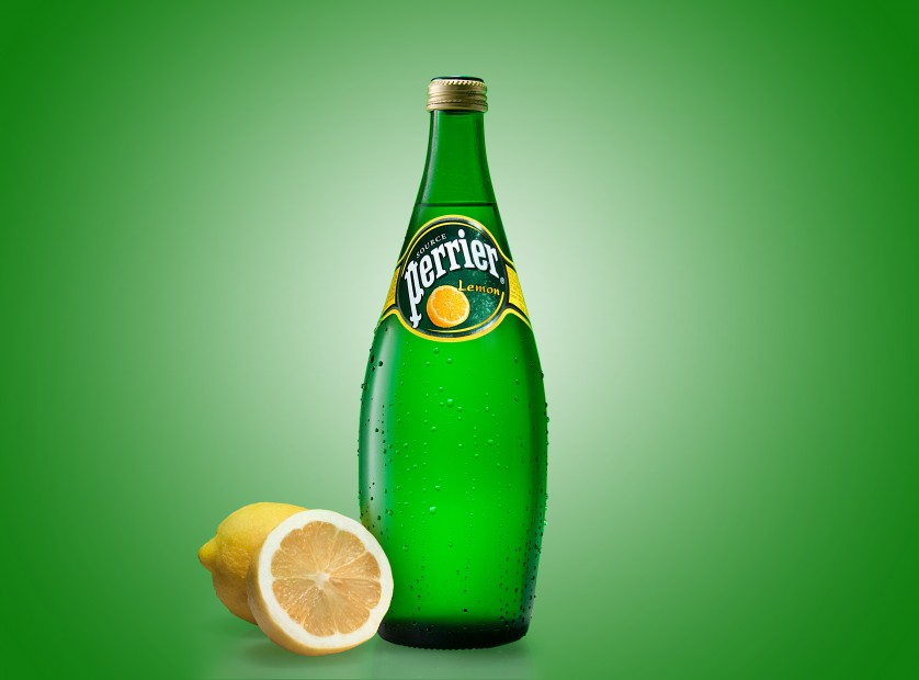 Perrier-3343-3363-FinalVersion
