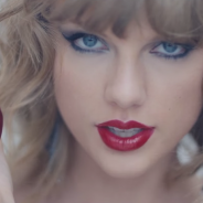 Photographer Calls Out Taylor Swift's Open Letter To Apple As Hypocritical