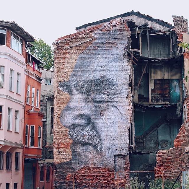 © Sezgi Olgaç