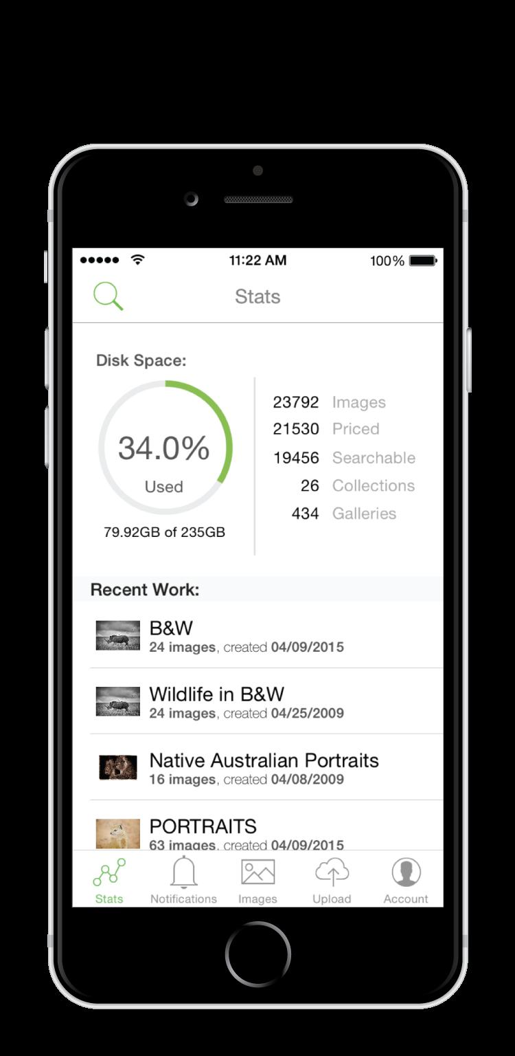 ps-mobile-app-assets-5