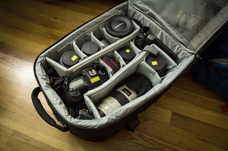 resource-wilkinson-lowepro-prorunner10