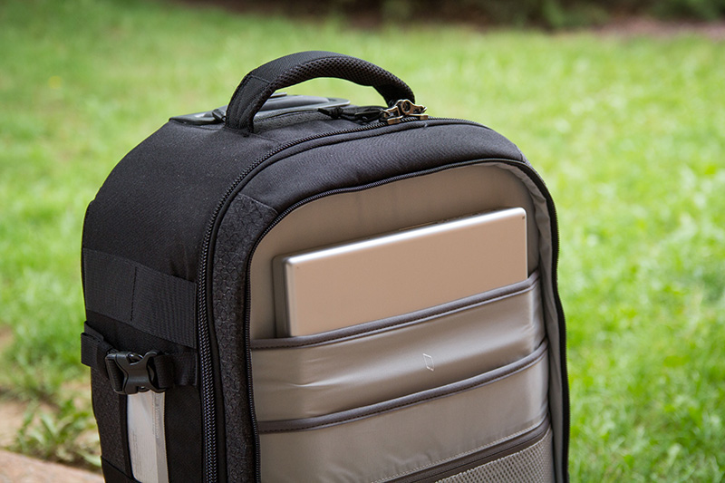 resource-wilkinson-lowepro-prorunner12