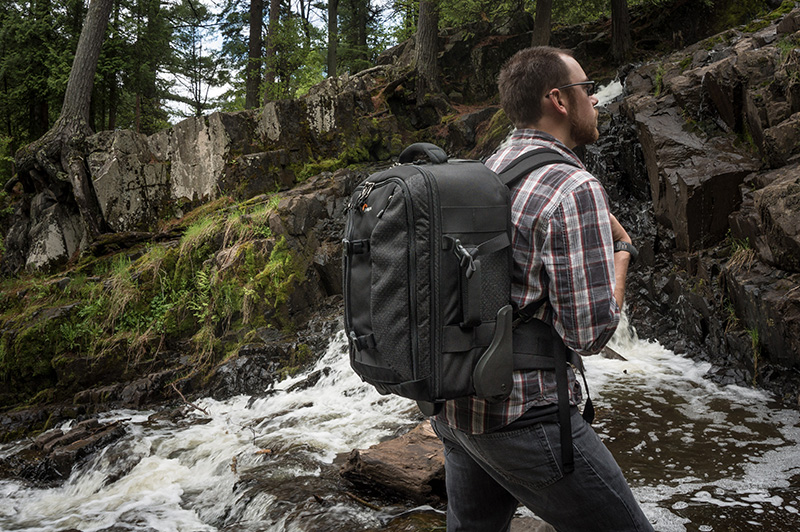 resource-wilkinson-lowepro-prorunner7