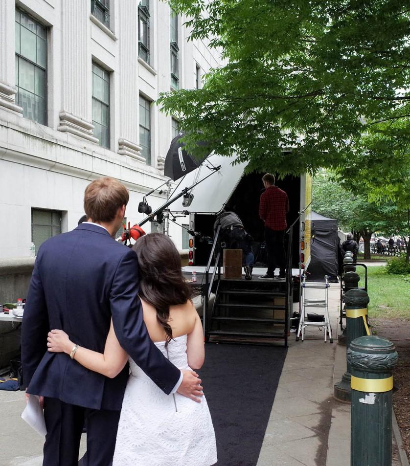 wedding-joe-mcnally-nikon5