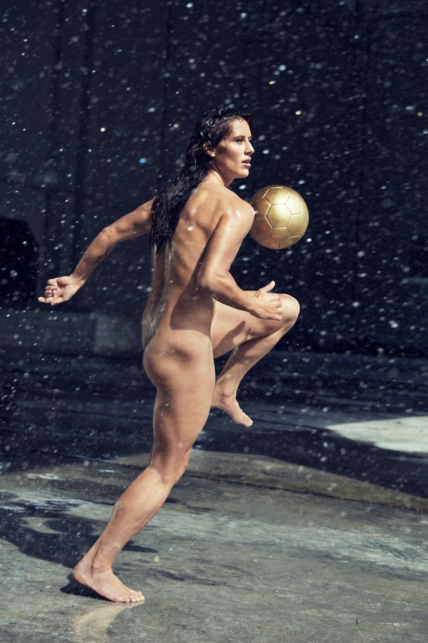 devushki-sportsmenki-erotika