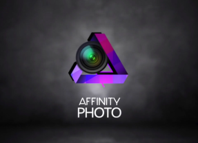 The Finished Version of Affinity Photo is Coming & Yes, You Should Be Excited for this Photoshop Competitor