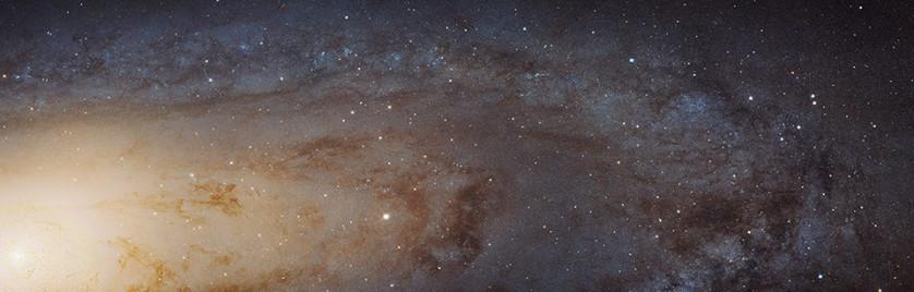 AndromedaM31_HST