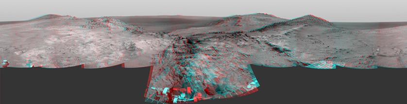 MarsOpportunity_sol3948-49_3D