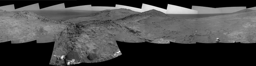 MarsOpportunity_sol3948-49bw