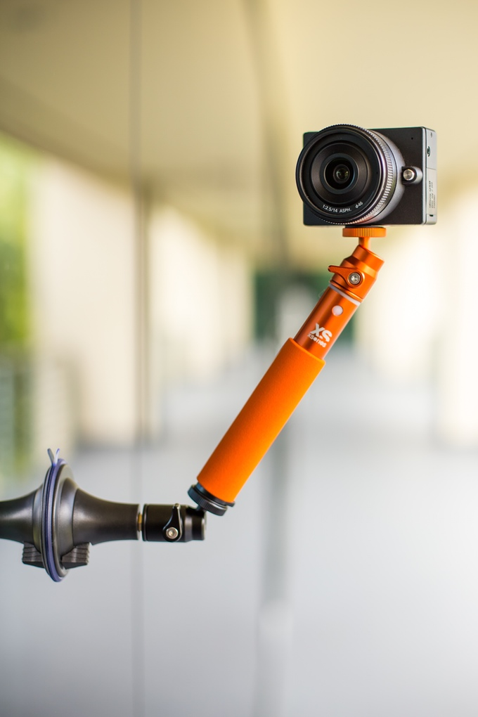 Z Camera