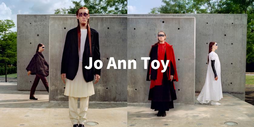 jo-ann-toy-format