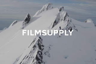 "New Site ""Filmsupply"" Has Best Shot to Actually Change How We Think of Stock Footage"