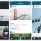 Instagram Thinks Outside the Square, Adds Landscape & Portrait Orientation