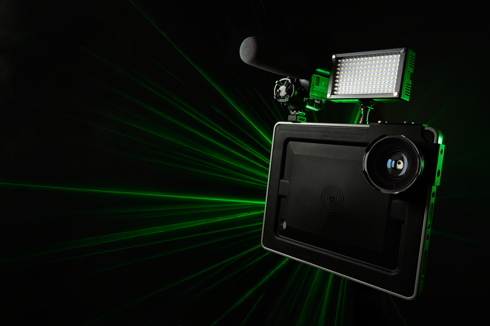 Padcaster-LED Light-blog-post