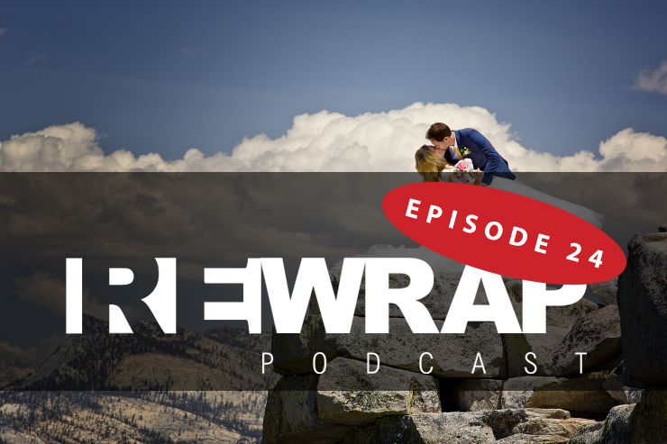 ReWrap Podcast Episode 24