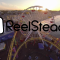 ReelSteady, an After Effects Plugin, Looks WAY Better than Warp Stabilizer