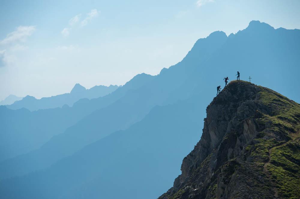 scott-markewitz-Dolomites-2