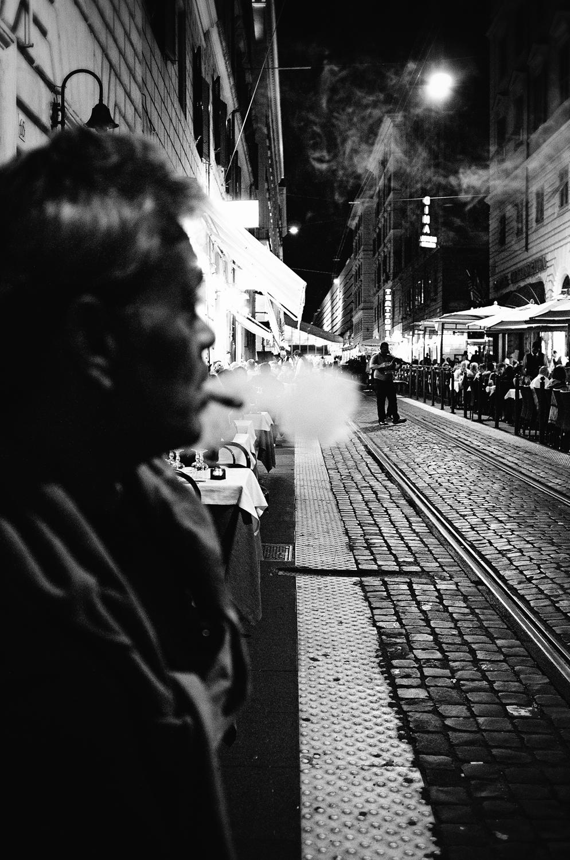 © Lara Kantardjian