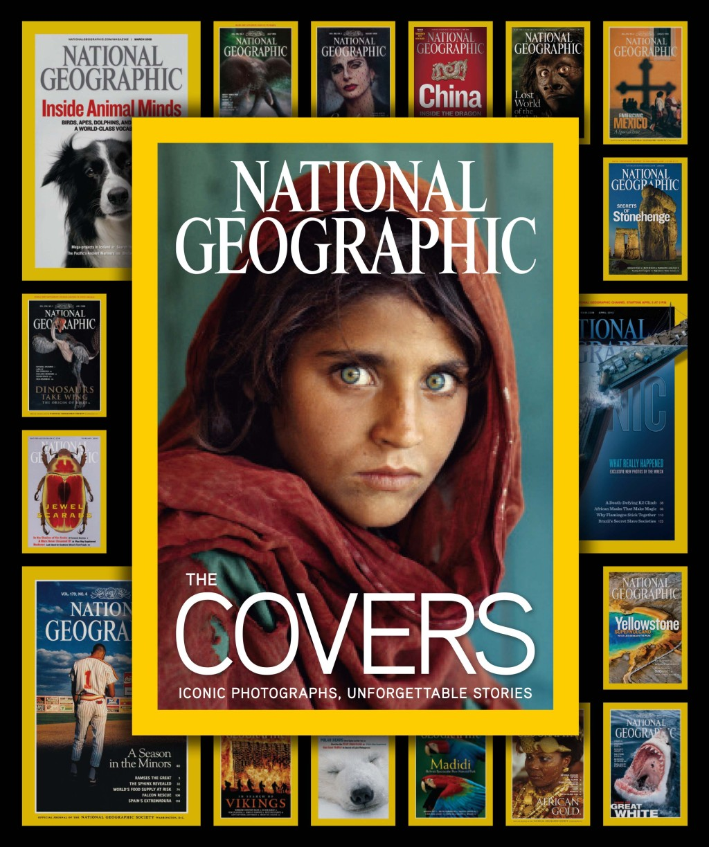 National-Geographic-Photo-Contest-1