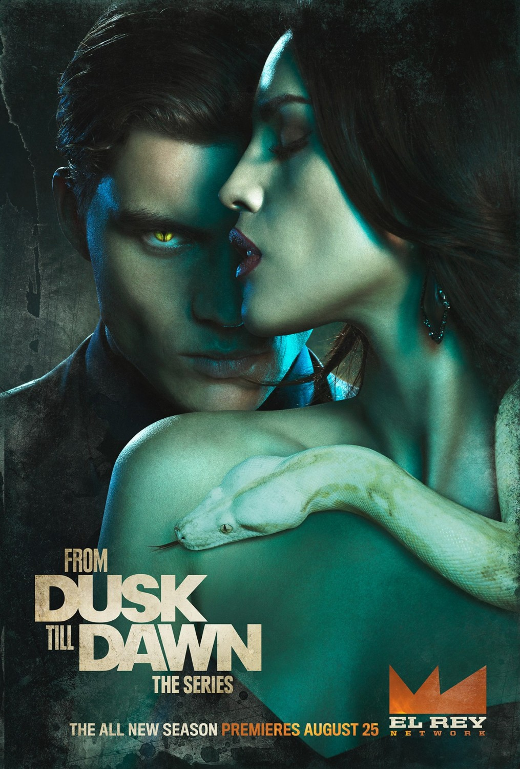 from_dusk_till_dawn_the_series_ver6_xlg
