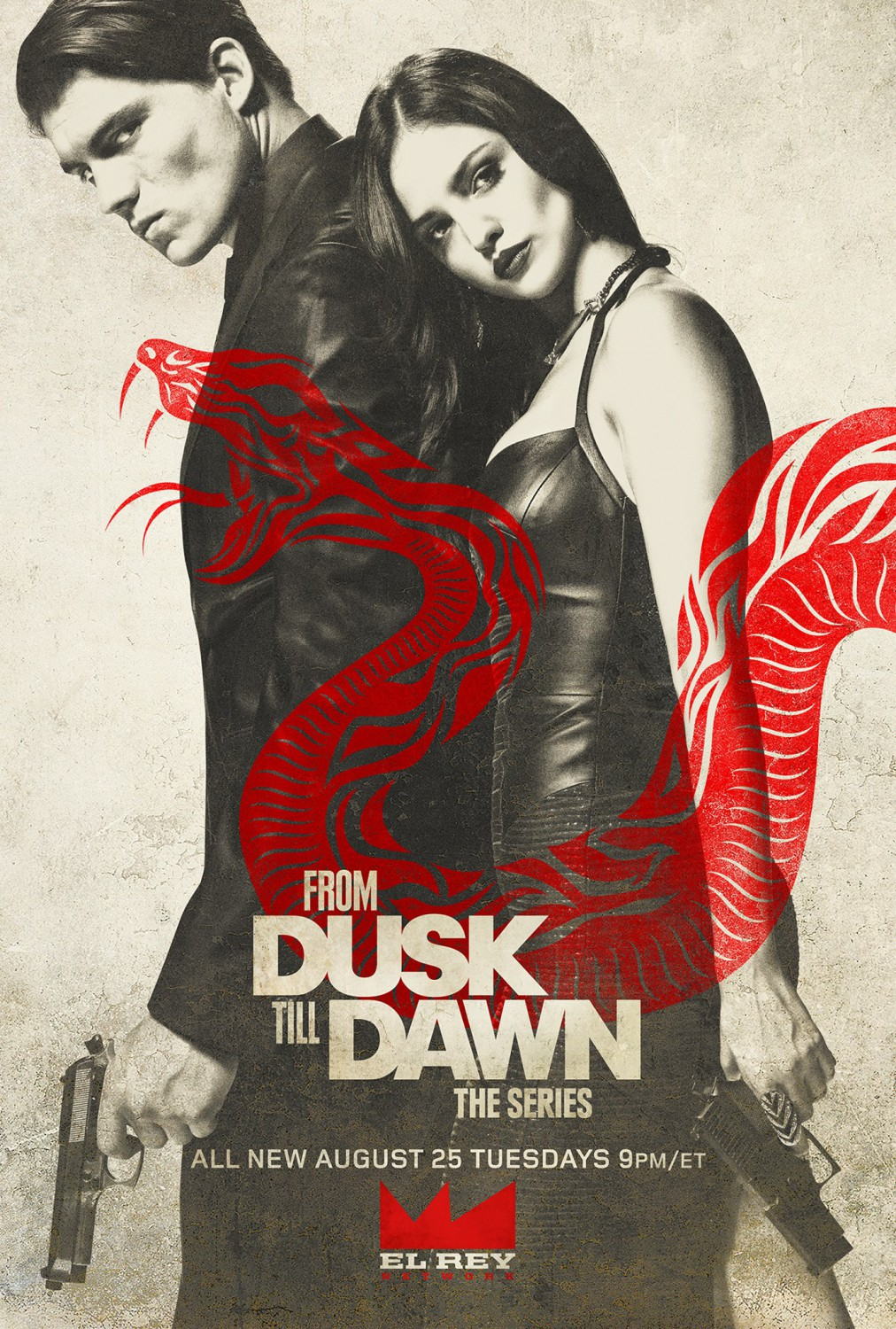 from_dusk_till_dawn_the_series_ver7_xlg