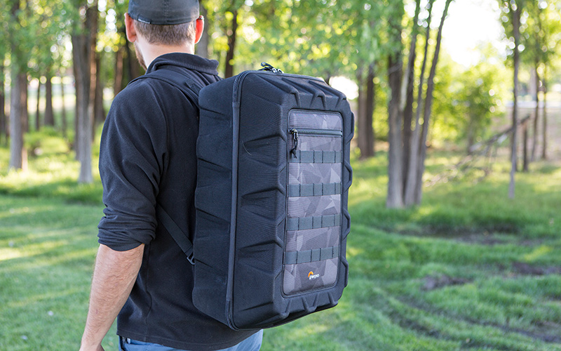 resource-wilkinson-lowepro-droneguard-review4