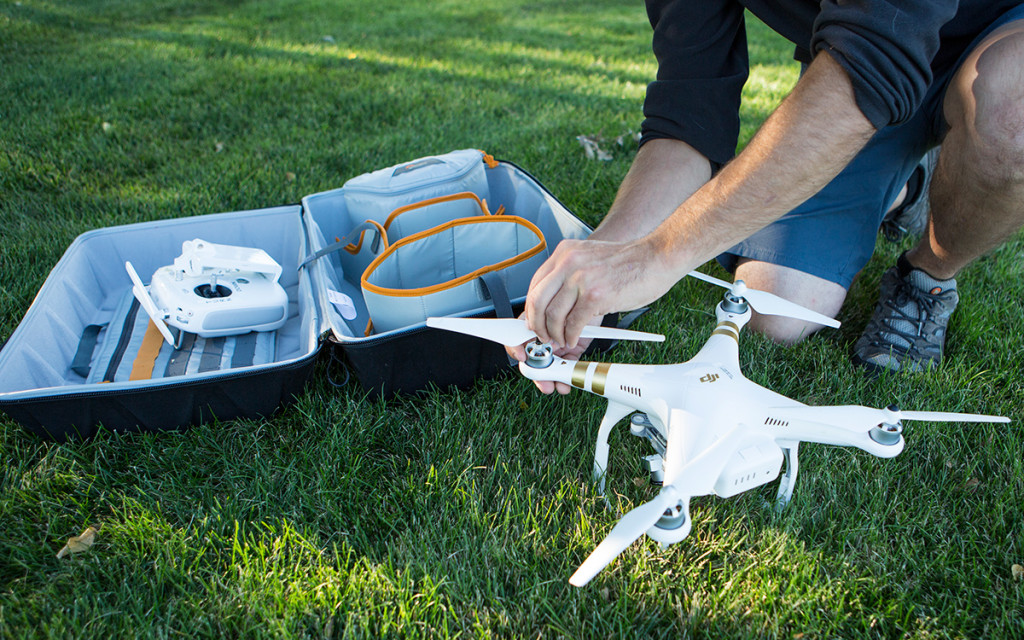 resource-wilkinson-lowepro-droneguard-review5
